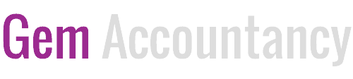 Business accountant at Hertfordshire based Gem Accountancy